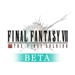 FINAL FANTASY VII THE FIRST SOLDIER  (MOD, Unlimited Money)
