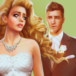 Failed weddings: Interactive Love Stories 1.0.1 (MOD, Unlimited Money)