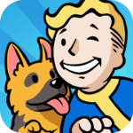 Fallout Shelter Online 3.5.6 (MOD, Unlimited Money)