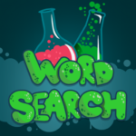 Fill-The-Words – word search puzzle 4.0.6 (MOD, Unlimited Money)
