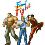 Final Fight Classic Edition 1.7  (MOD, Unlimited Money)