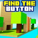Find the Button Game 2.2.2 (MOD, Unlimited Money)