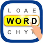 Free Forever!Word Search 0.0.4.1 (MOD, Unlimited Money)