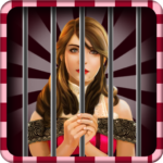 Free New Escape Games 043 – Girls Escape Room 2021 v2.2.3 (MOD, Unlimited Money)