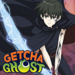 GETCHA GHOST 2.0.67  (MOD, Unlimited Money)