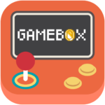 Gamebox – All in one games 1.0.20 (MOD, Unlimited Money)
