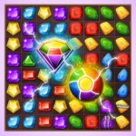 Gems or jewels ? 1.0.257 (MOD, Unlimited Money)