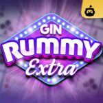 Gin Rummy Extra – Online Card Game 1.3.2 (MOD, Unlimited Money)