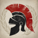Great Conqueror:Rome – Civilization Strategy Game 1.5.0 (MOD, Unlimited Money)