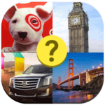 Guess the Pic: Trivia Quiz 4.4.0 (MOD, Unlimited Money)