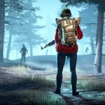 HF3: Action RPG Online Zombie Shooter 1.5.4 (MOD, Unlimited Money)