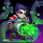 Hero Wars – Hero Fantasy Multiplayer Battles 1.107.102 (MOD, Unlimited Money)