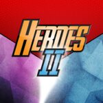 Heroes 2: The Bible Trivia Game 1.4.1  (MOD, Unlimited Money)