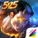 Heroes Evolved 2.2.0.7  (MOD, Unlimited Money)
