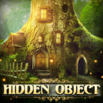Hidden Object Elven Forest – Search & Find 1.2.17 (MOD, Unlimited Money)