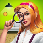 Hidden Objects – Photo Puzzle 1.5.1 (MOD, Unlimited Money)