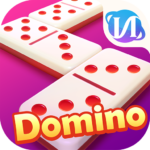 Higgs Domino-Ludo Texas Poker Game Online 1.69 (MOD, Unlimited Money)