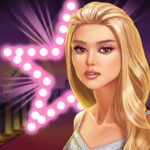 Hollywood Legends: Hidden Mystery 1.3.1  (MOD, Unlimited Money)