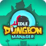 Idle Dungeon Manager – Arena Tycoon 0.22.0 (MOD, Unlimited Money)