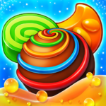 Jelly Juice 1.116.0 (MOD, Unlimited Money)