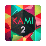 KAMI 2 2 (MOD, Unlimited Money)