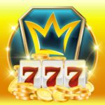 KLEINE KRONE Free Online Casino 1.21 (MOD, Unlimited Money)