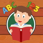 Kindergarten – Learning Boost Workbook  3.2  (MOD, Unlimited Money)