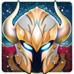 Knights & Dragons ⚔️ Action RPG 1.70.100 (MOD, Unlimited Money)