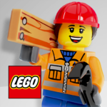 LEGO® Tower 1.23.3  (MOD, Unlimited Money)