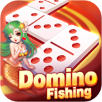 Lucky Domino-Gaple Remi Poker Fishing Game Online 2.20.1.98 (MOD, Unlimited Money)
