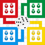 Ludo Classic – Free offline multiplayer board game 1.1.2 (MOD, Unlimited Money)