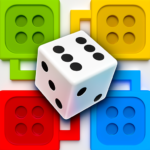 Ludo Party : Dice Board Game 2.0.0 (MOD, Unlimited Money)