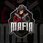 Mafia Online Party Game 2.7.4 (MOD, Unlimited Money)