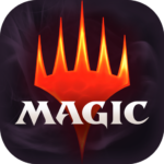 Magic: The Gathering Arena 2021.4.50.710 (MOD, Unlimited Money)