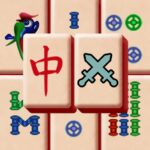Mahjong Online: Free Multiplayer Battle 1.0.19 (MOD, Unlimited Money)