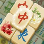 Mahjong Solitaire: Classic  21.0517.09 (MOD, Unlimited Money)