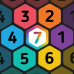 Make7! Hexa Puzzle 21.0430.09 (MOD, Unlimited Money)