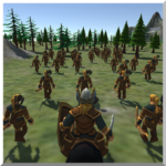 Medieval War 5.8 (MOD, Unlimited Money)