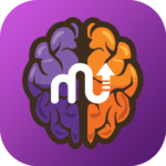 MentalUP – Learning Games & Brain Games 7.0.0  (MOD, Unlimited Money)