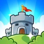 Merge Kingdoms – Tower Defense 1.1.6619 (MOD, Unlimited Money)