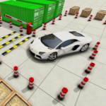 Modern Car Parking Free Games 3D – New Car Games 26 (MOD, Unlimited Money)