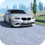 Modern Car Parking Mania : New Parking Games 2020 1.0.3 (MOD, Unlimited Money)