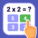 Multiplication tables – Math learning app 1.2.14 (MOD, Unlimited Money)