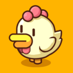 My Egg Tycoon – Idle Game 1.6.2 (MOD, Unlimited Money)
