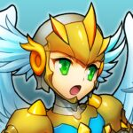 Mystery of Fortune 3 1.20.5 (MOD, Unlimited Money)