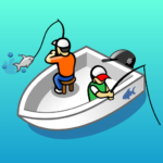 Nautical Life 2.283 (MOD, Unlimited Money)