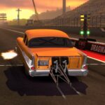 No Limit Drag Racing 2 1.0.1 (MOD, Unlimited Money)