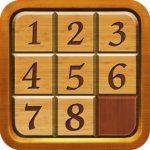 Numpuz: Classic Number Games, Free Riddle Puzzle 4.9502 (MOD, Unlimited Money)