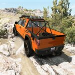Offroad Car Driving 4×4 Jeep Car Racing Games 2021 1.4 (MOD, Unlimited Money)