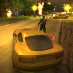 Payback 2 – The Battle Sandbox 2.104.11 (MOD, Unlimited Money)